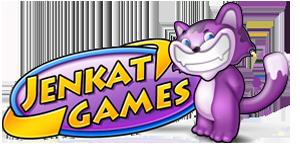 free games no ads no time limit